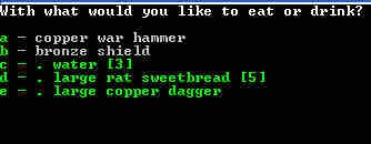dwarf-fortress-adventurer_8