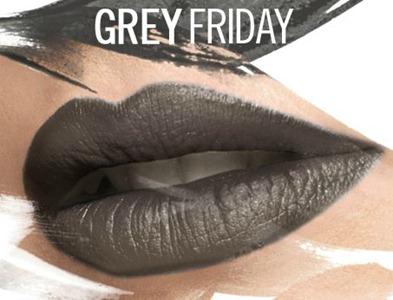 GreyFriday1