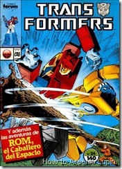 P00024 - Transformers #24