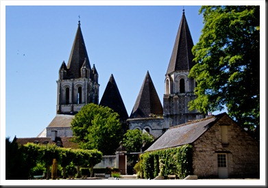 loches-stours