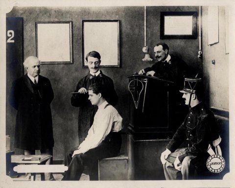 fantomas-a-lombre-de-la-guillotine-1913