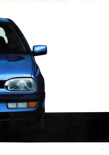 Volkswagen_Golf_1991 (3).jpg
