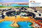 Фото 1 LTI Paradisio Beach Hotel