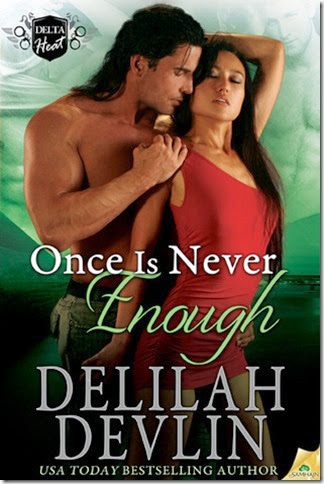 Once-is-Never-Enough-Cover_thumb1
