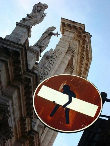 best_street_art_25