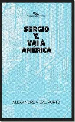 sergio-y-vai-a-america-alexandre-vidal-porto-15344-MLB20101546109_052014-O