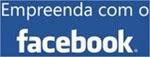 empreenda com o facebook bbsimplifica e sebrae