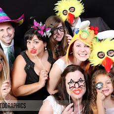 Ufton-Court-Wedding-Photography-LJPhotographics-JKS-(139).jpg