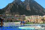 Фото 3 Morgana Beach Resort ex. Charm Life Morgana Beach Resort
