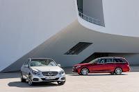 Mercedes-Benz-E-Class-47.jpg