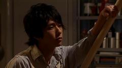[Sora~D Fansubs] Ryuusei no Kizuna 01.avi_001152317