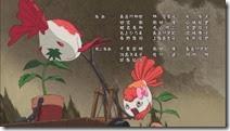 Hoozuki no Reitetsu - 02 -40