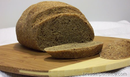 whole-wheat-flaxseed-bread 025