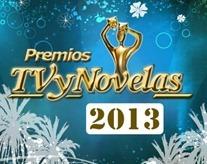 premios-tvynovelas-2013 (1)