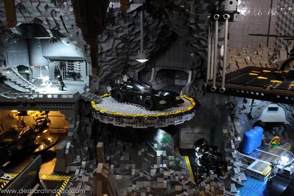 batman-bat-caverna-lego-desbaratinando (26)