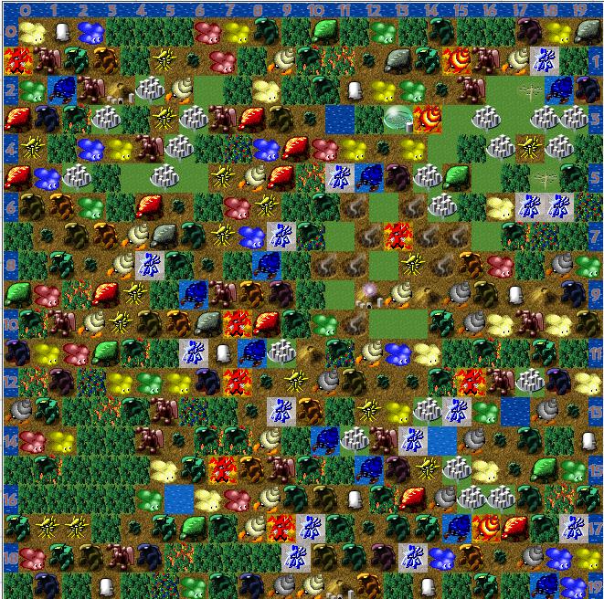 [battlefiled3%255B5%255D.png]