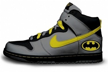 Batman-Nike-Dunks2