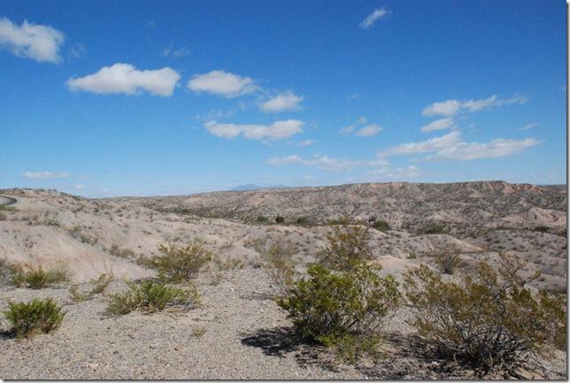 04-18-13 A McRae Canyon 004
