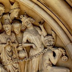 061 Condenados de Bamberg.jpg