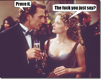 Prove this