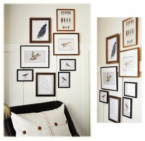 Nursery Gallery (800x781)
