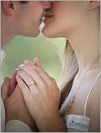 Soft KissIMG_7728
