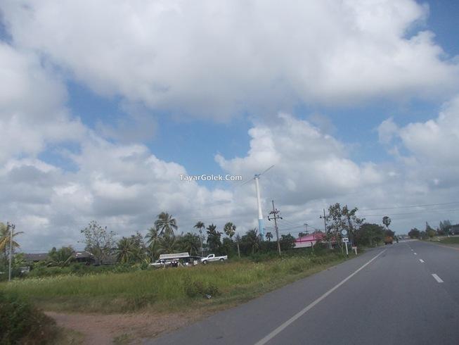 DSCN2626