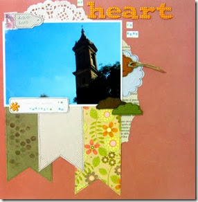 Layout_MyHeartIsHere_scrapaholicgal