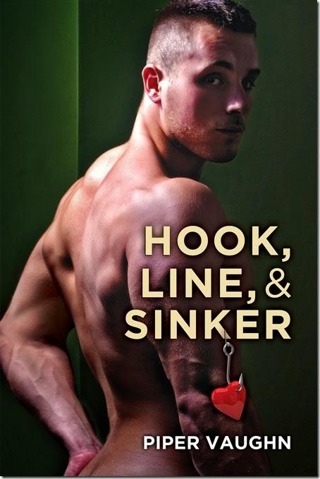 HookLine&SinkerFS
