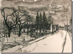 Charles-Eyck (1)