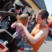 2012-05-06 hasicka slavnost neplachovice 223.jpg