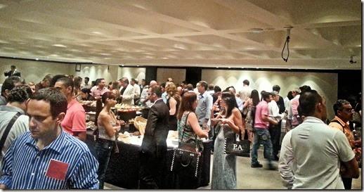 evento-vinhos-tejo-brasil-vinho-e-delicias