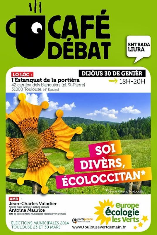 ecoloccitan