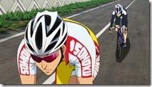 Yowamushi Pedal - 10 -20