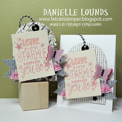LeaveSparkleSamples_C_DanielleLounds