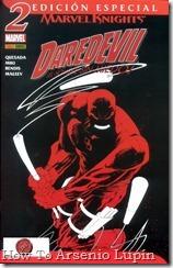 P00002 - MK Daredevil v2 #2