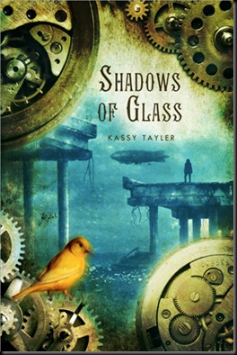 shadows-of-glass