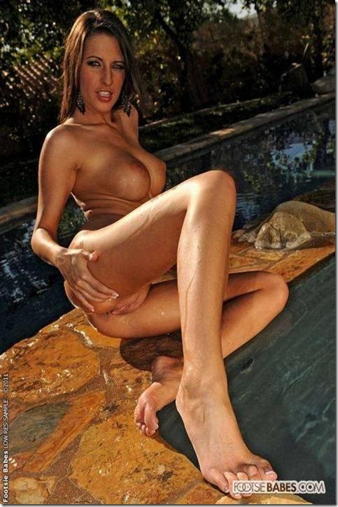 18-morena-lingerie-arlivre-15