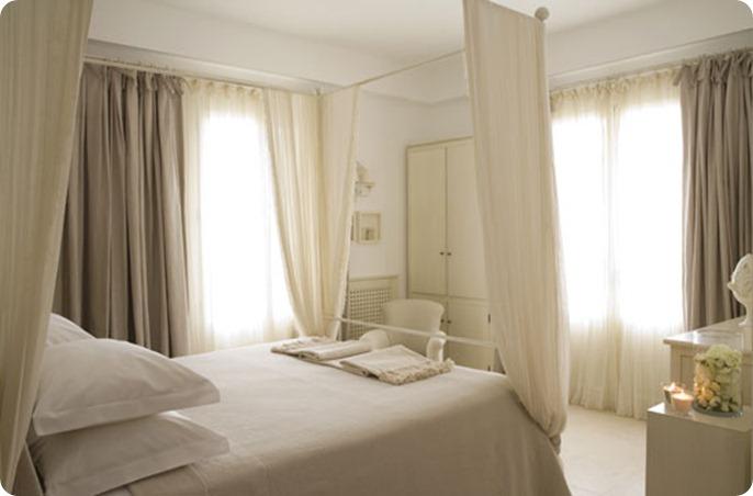 borgo-egnazia-hotel3 (1)