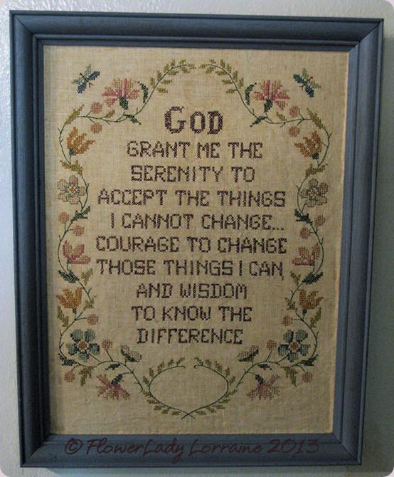 06-21-serenity