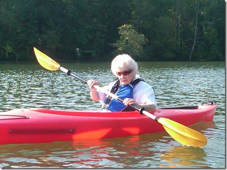 bailey-peg_kayaking