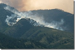 2012-06-11 High Park Fire from Horsetooth (3)