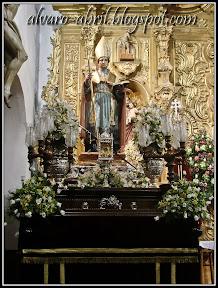 exorno-floral-san-ildefonso-peligros-2012-alvaro-abril-(3).jpg