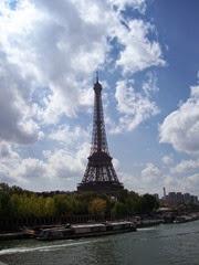2014.04.20-002 la Tour Eiffel