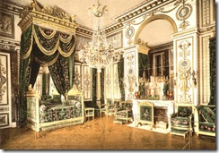 6_napoleon_is_bedroom_in_fontainebleau_palace