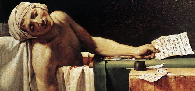 Death_of_Marat_by_David_(detail 3).jpg