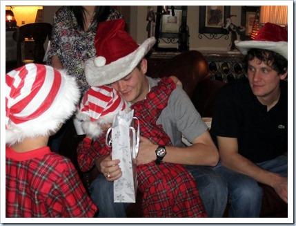 12 december 2011 500