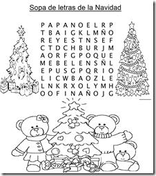 pasatiempos navidad (4)