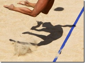 State-begins-pilot-program-for-sand-volleyball-T1G3EHL-x-large
