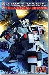 P00008 - The Transformers_ All Hai